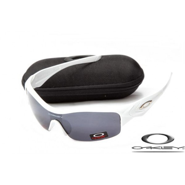 cheap oakley straight jacket sunglasses  more views