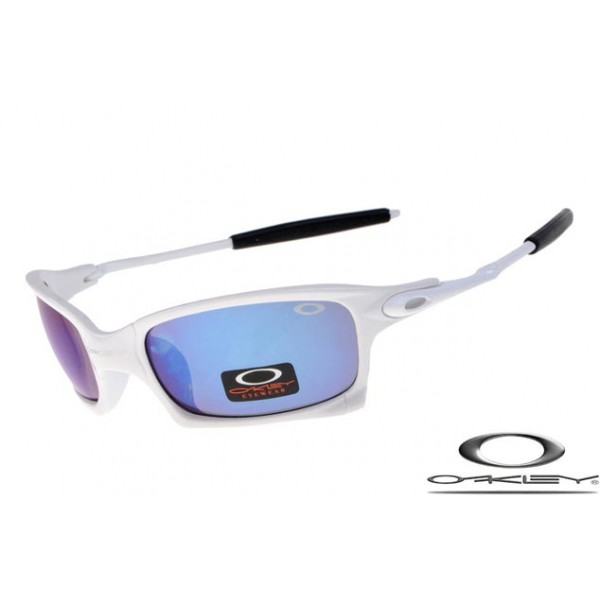 8311d3be6ba ... italy oakley x squared sunglasses white ice fire iridium discount  oxsf805 1e23c 2d7ff